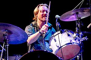 Stephan Grabowski