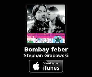 Bombay feber