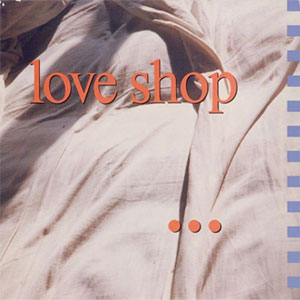 1990 – Loveshop
