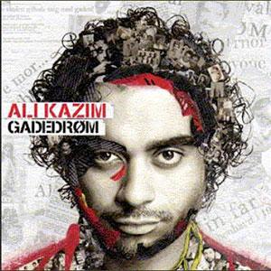 Gadedrøm – Ali Kazim