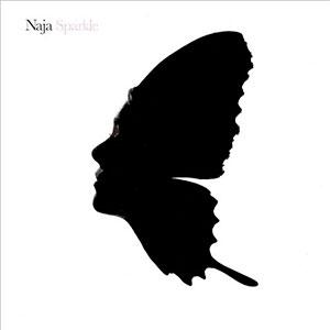 Heavy as gold – Naia