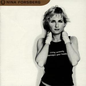 12 rounds – Nina Forsberg