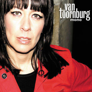 Mono – Van Toornburg
