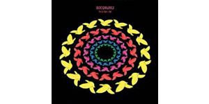 Rocqawali – The Sufi Rock'n'roll