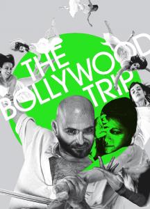 The Bollywood Trip